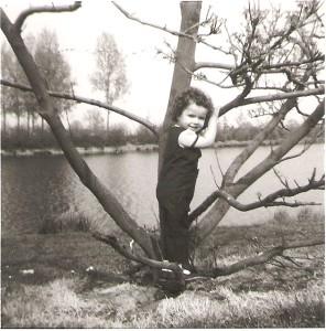 ik in boom